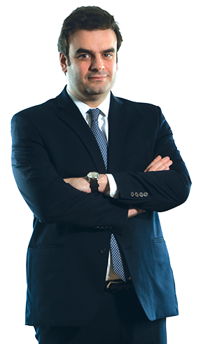 Kyriakos Pierrakakis Digital Governance Minister