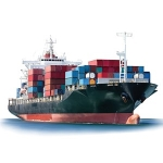 Shipping Sector Opener-secondary