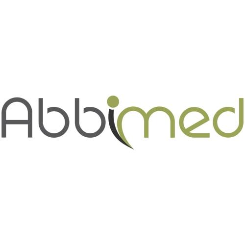 Abbimed