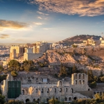 Athens launches innovation programmes to boost start-ups