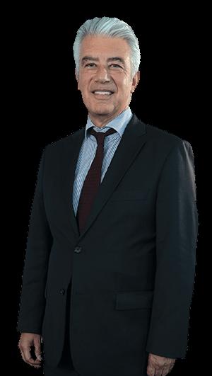 Ernst Reichel Germany's Ambassador to Greece