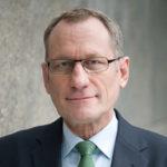 Friedrich Juergen Chief Executive Officer