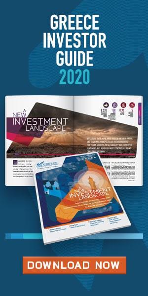 Greece Investor Guide