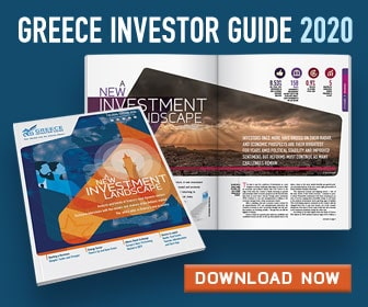Download Greece Investor Guide