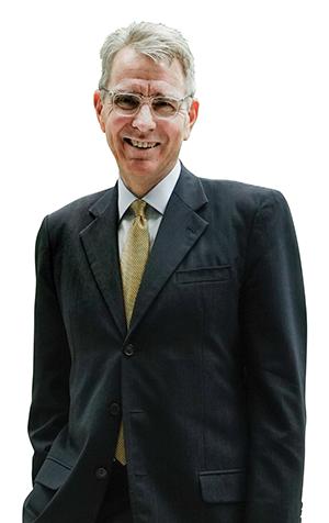 Geoffrey R. Pyatt U.S. Ambassador to Greece