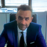 George Koulouriotis Managing Director