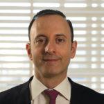 Gregory Dimitriades Chairman of Enterprise Greece