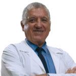 Dr Kostas Pantos Scientific Director and Founder, Genesis Athens Clinic
