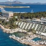 Four Seasons Astir Palace Hotel to boost Greece's tourism industry