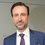 Laurent Thuillier President