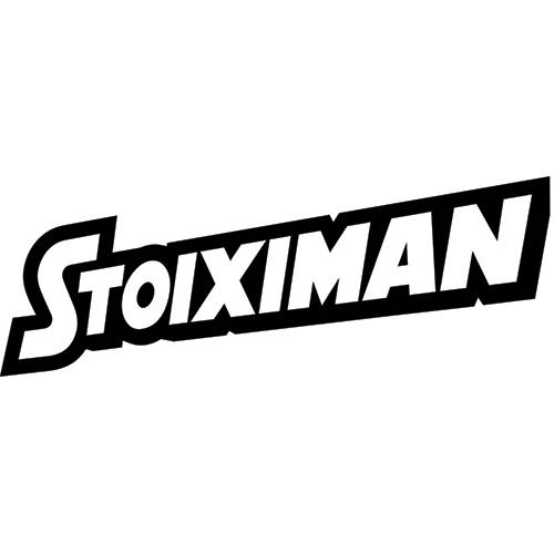 Stiximan
