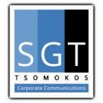 Tsomokos Communications