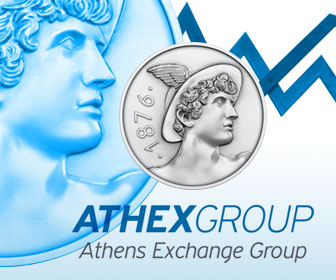Athex Group Banner 336x280