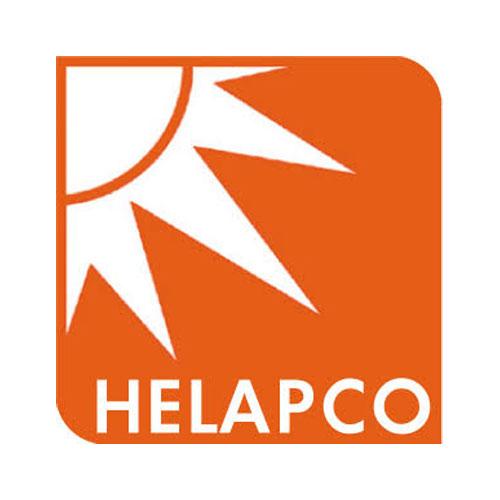 Helapco